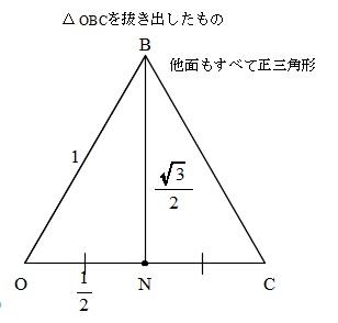 空間図形2