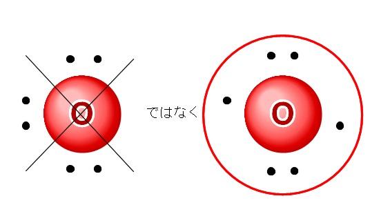 densisiki3