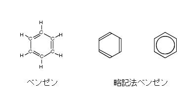 benzen1