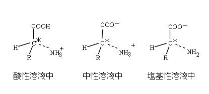aminosanheikou
